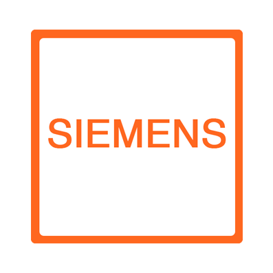 SIEMENS Software Frequency Inverter