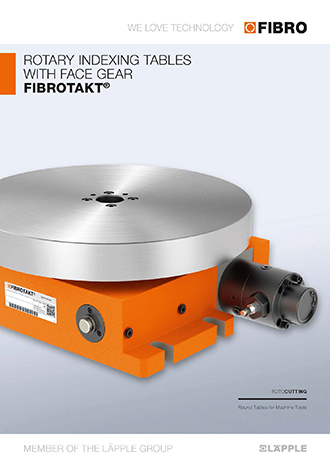 Download FIBROTAKT
