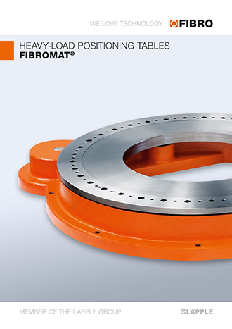 Download FIBROMAT