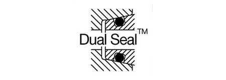 Dual Seal System